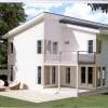 Проект загородного дома В 202-2