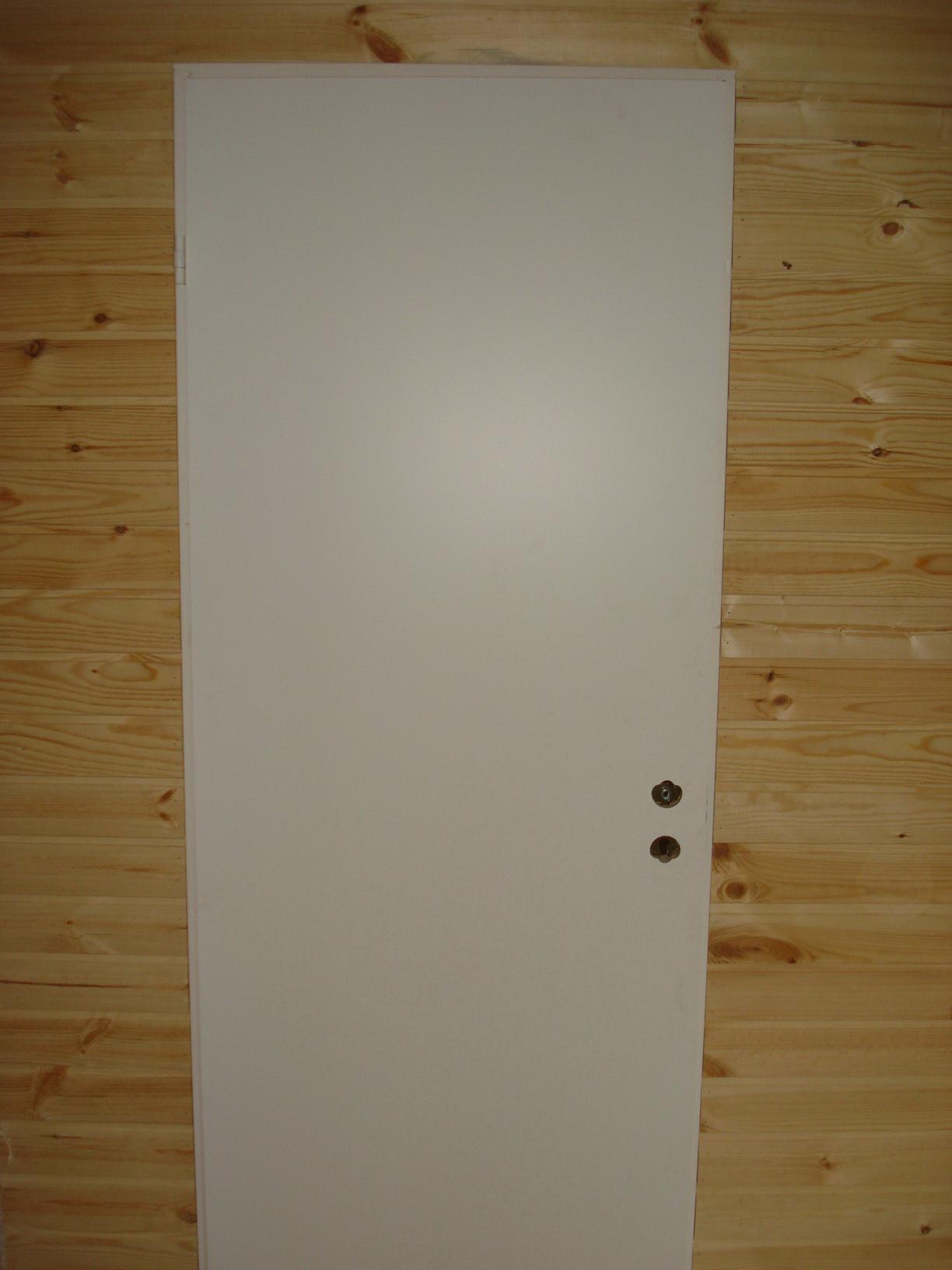 Выкатной шкаф на заказ